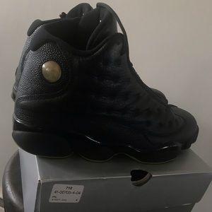 Air Jordan 13 Black Altitude sz12